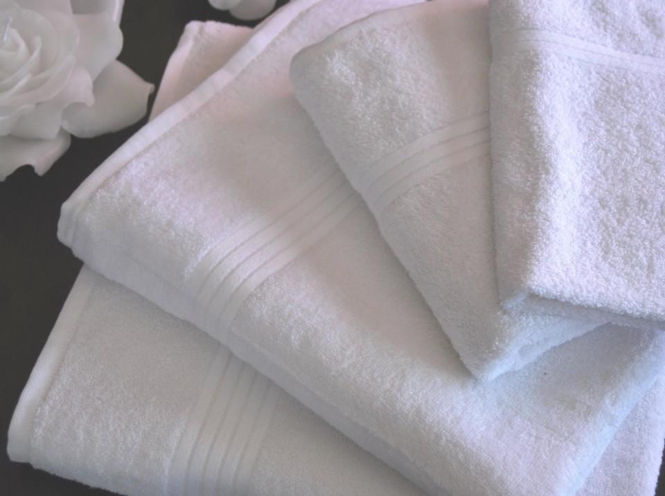 Moda textil para la hostelería